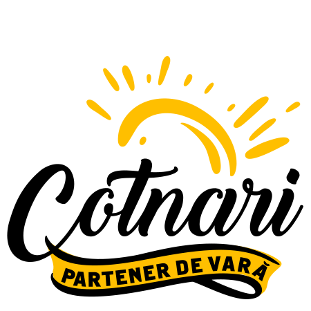 https://www.cotnari.ro/continut/uploads/2017/05/LOGO-CAMPANIE-2019-COTNARI-PARTENER-DE-VARA-2-copy.png