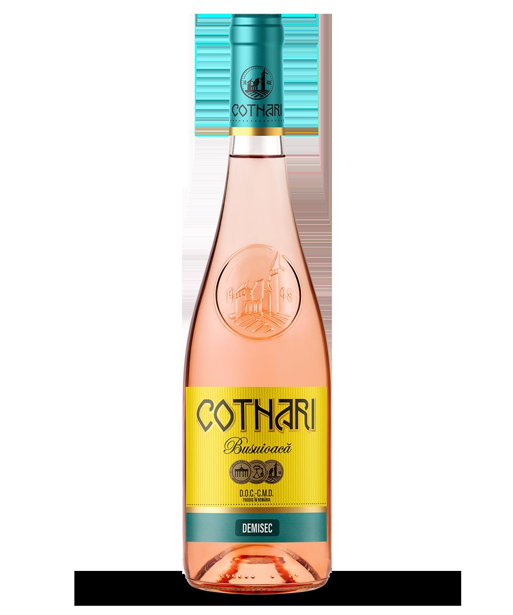 https://www.cotnari.ro/continut/uploads/2017/07/Busuioaca-de-Bohotin-demisec-COTNARI-SA.png