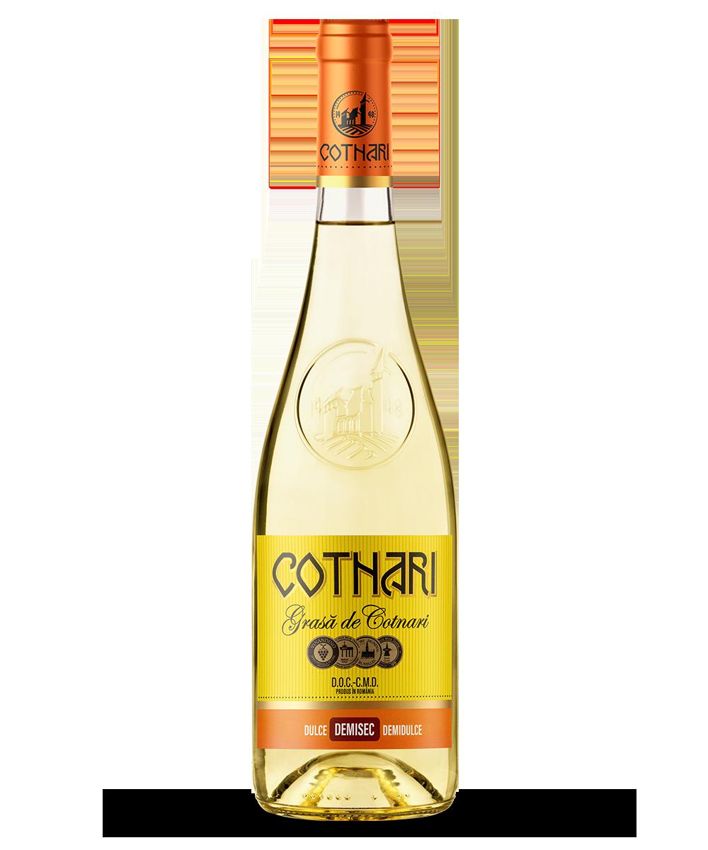 https://www.cotnari.ro/continut/uploads/2017/07/Grasa-de-Cotnari-demisec-COTNARI-SA.png