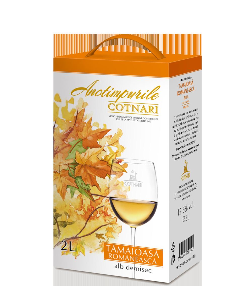https://www.cotnari.ro/continut/uploads/2017/07/bib-2l-anotimpurile-cotnari-tamaioasa-romaneasca.png