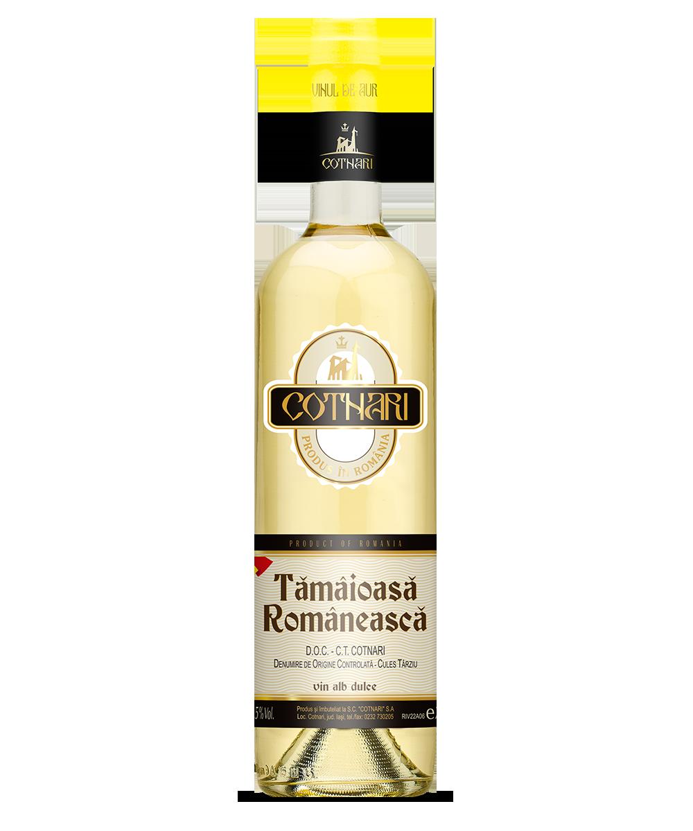 https://www.cotnari.ro/continut/uploads/2017/07/clasic-cotnari-tamaioasa-romaneasca-eticheta-neagra.png