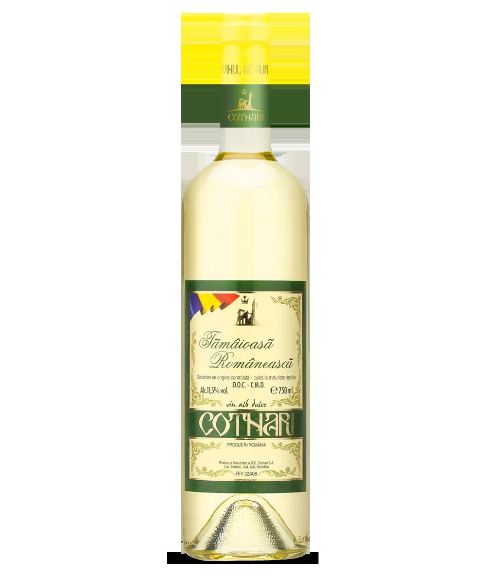 https://www.cotnari.ro/continut/uploads/2017/07/clasic-cotnari-tamaioasa-romaneasca-eticheta-verde-dulce.png