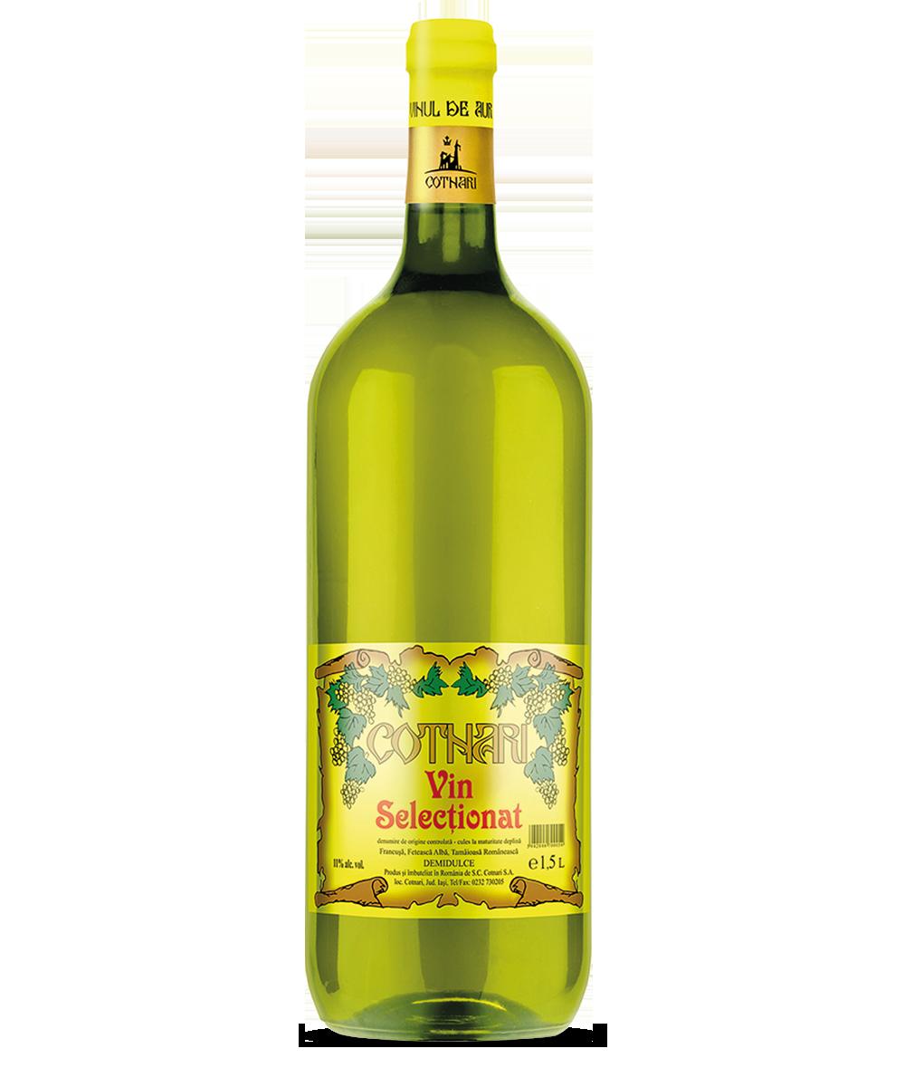 https://www.cotnari.ro/continut/uploads/2017/07/cotnari-vin-de-spirit-selectionat-150cl.png