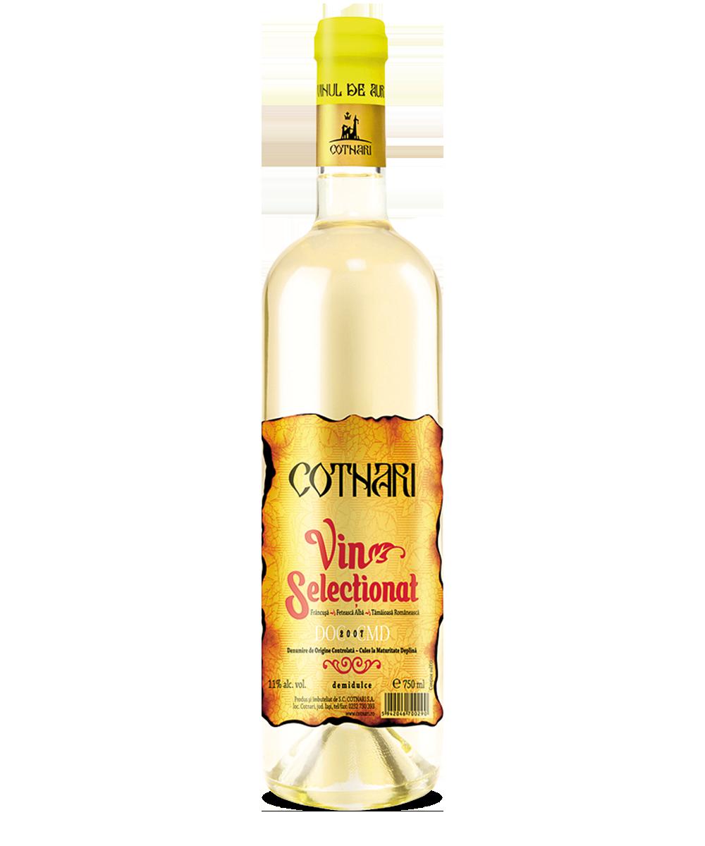 https://www.cotnari.ro/continut/uploads/2017/07/cotnari-vin-de-spirit-selectionat-75cl.png