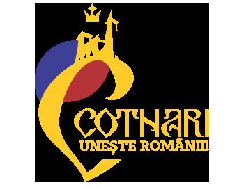 https://www.cotnari.ro/continut/uploads/2017/08/Logo-concurs-cotnari-capitala-vinului-romanesc-1.png