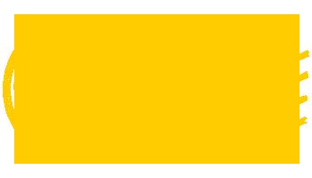 https://www.cotnari.ro/continut/uploads/2017/08/Logo-concurs-cotnari-capitala-vinului-romanesc.png