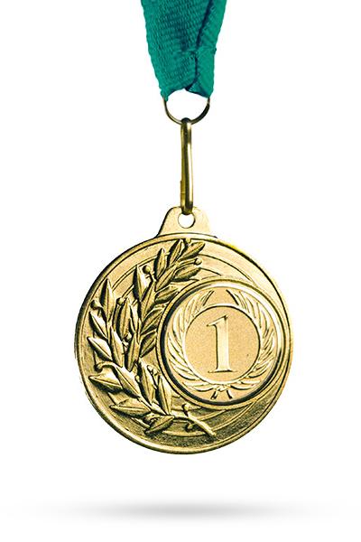 https://www.cotnari.ro/continut/uploads/2017/08/Medalie-copy-1.jpg