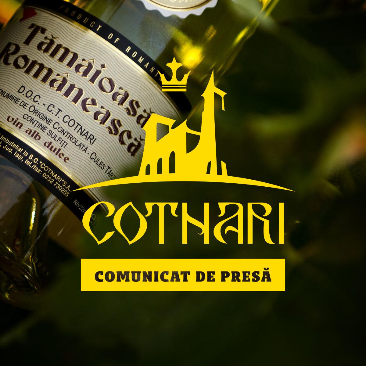 https://www.cotnari.ro/continut/uploads/2017/08/comunicat10.jpg