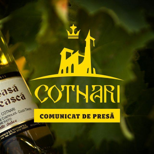 https://www.cotnari.ro/continut/uploads/2017/08/comunicat12-640x640.jpg