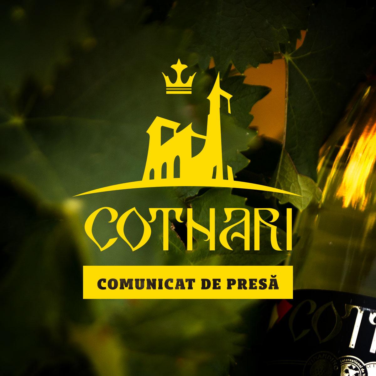 https://www.cotnari.ro/continut/uploads/2017/08/comunicat13.jpg