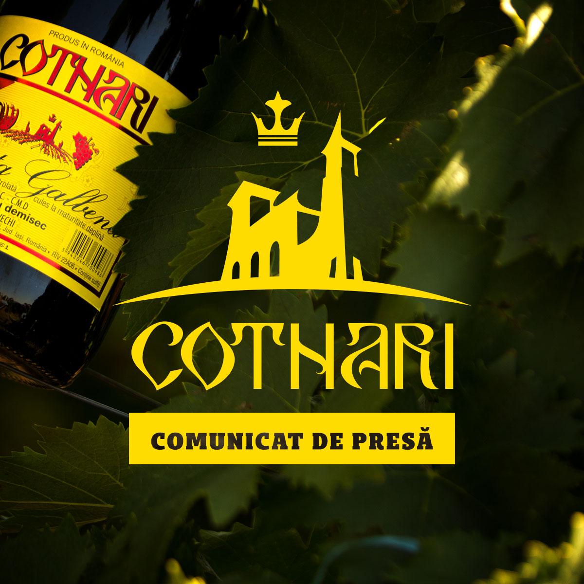 https://www.cotnari.ro/continut/uploads/2017/08/comunicat14.jpg