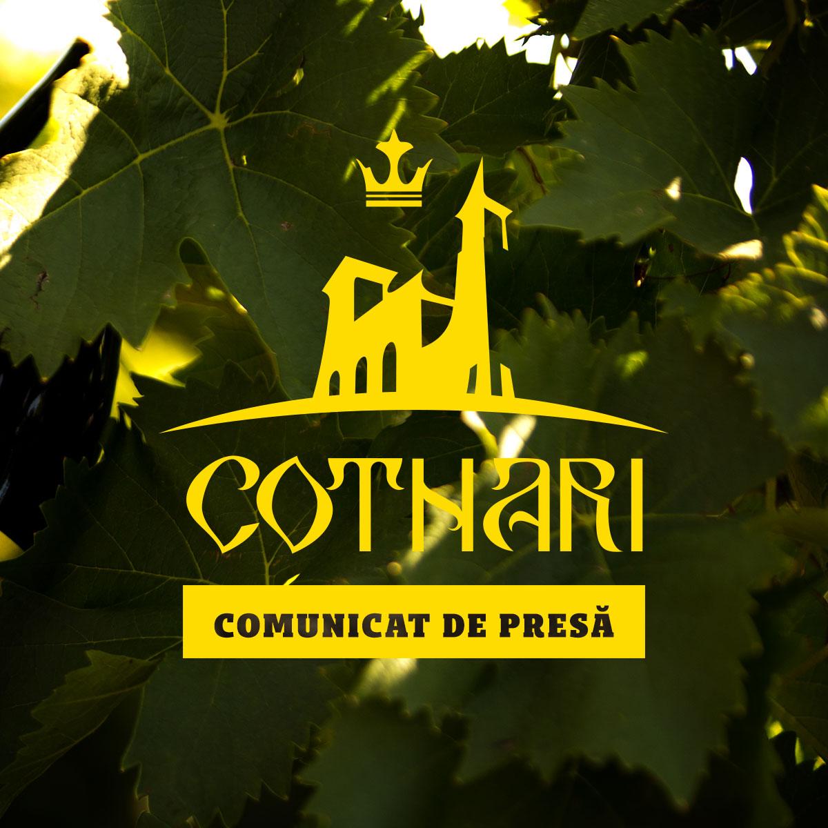 https://www.cotnari.ro/continut/uploads/2017/08/comunicat15.jpg