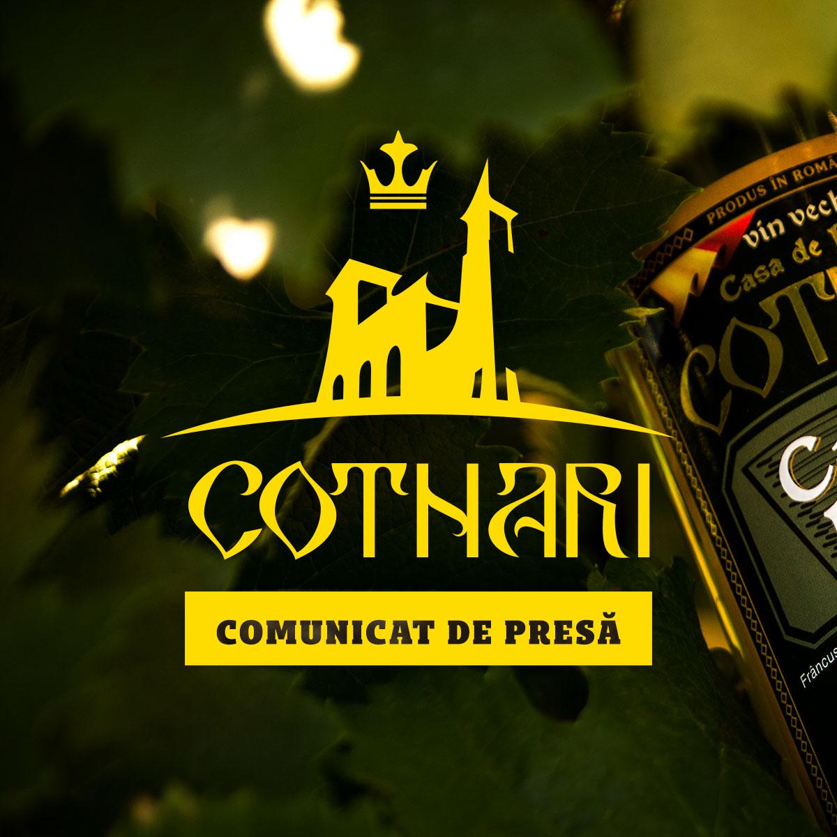 https://www.cotnari.ro/continut/uploads/2017/08/comunicat16.jpg