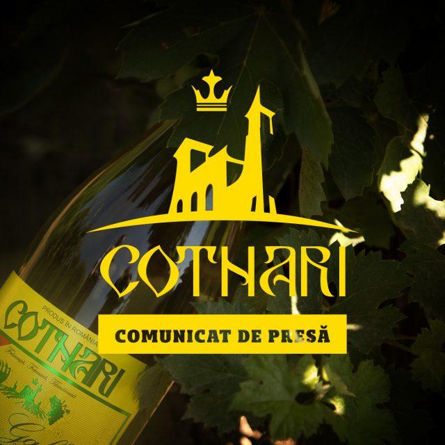 https://www.cotnari.ro/continut/uploads/2017/08/comunicat2-640x640.jpg