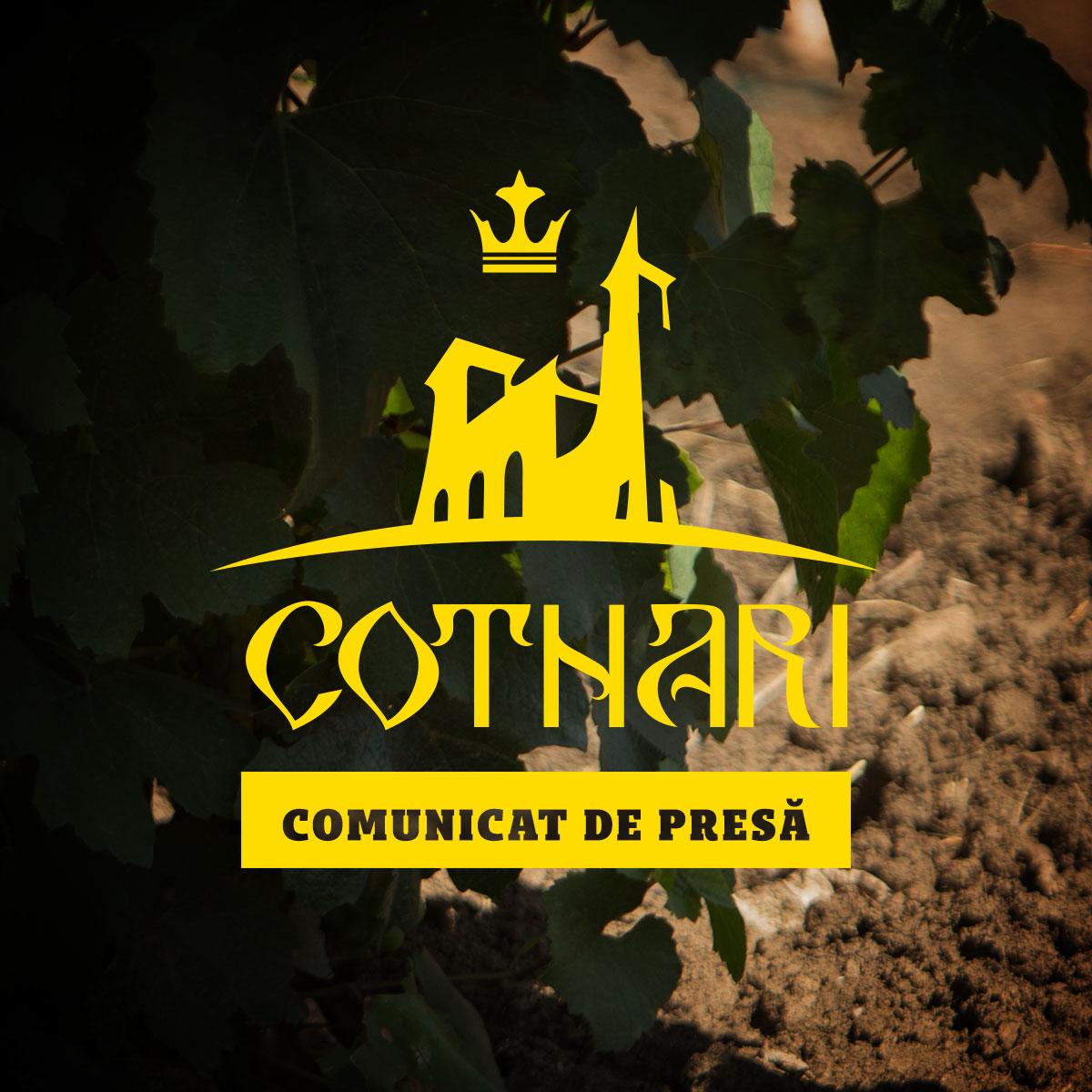 https://www.cotnari.ro/continut/uploads/2017/08/comunicat24.jpg