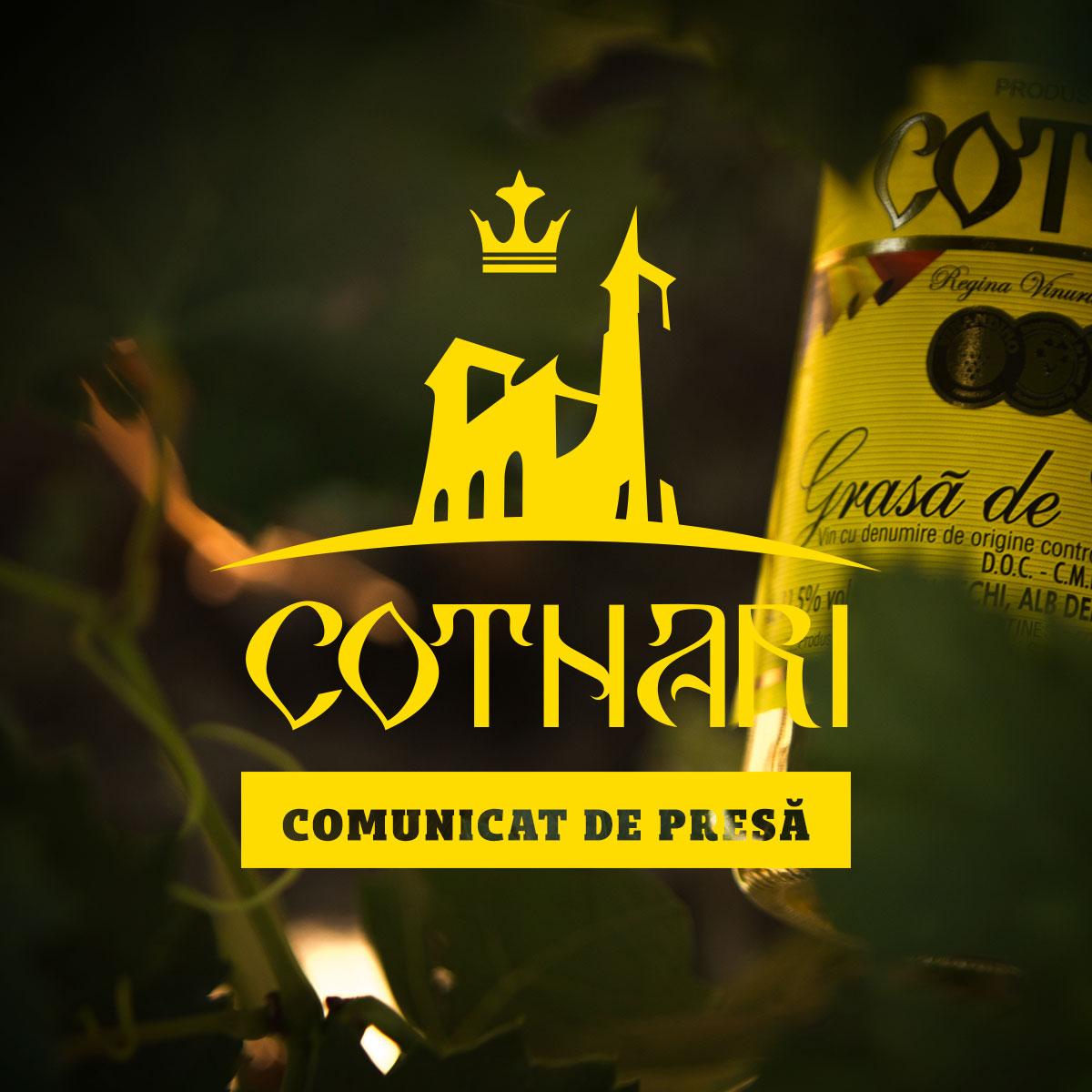 https://www.cotnari.ro/continut/uploads/2017/08/comunicat4.jpg