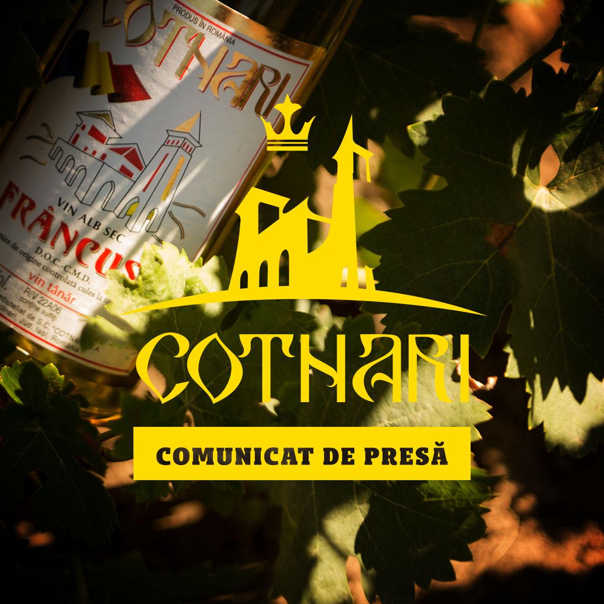 https://www.cotnari.ro/continut/uploads/2017/08/comunicat7.jpg