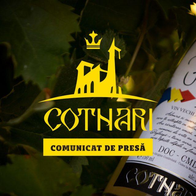 https://www.cotnari.ro/continut/uploads/2017/08/comunicat8-640x640.jpg