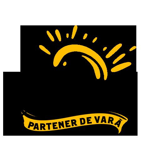 https://www.cotnari.ro/continut/uploads/2018/05/LOGO-CAMPANIE-2019-COTNARI-PARTENER-DE-VARA-2-copy.png